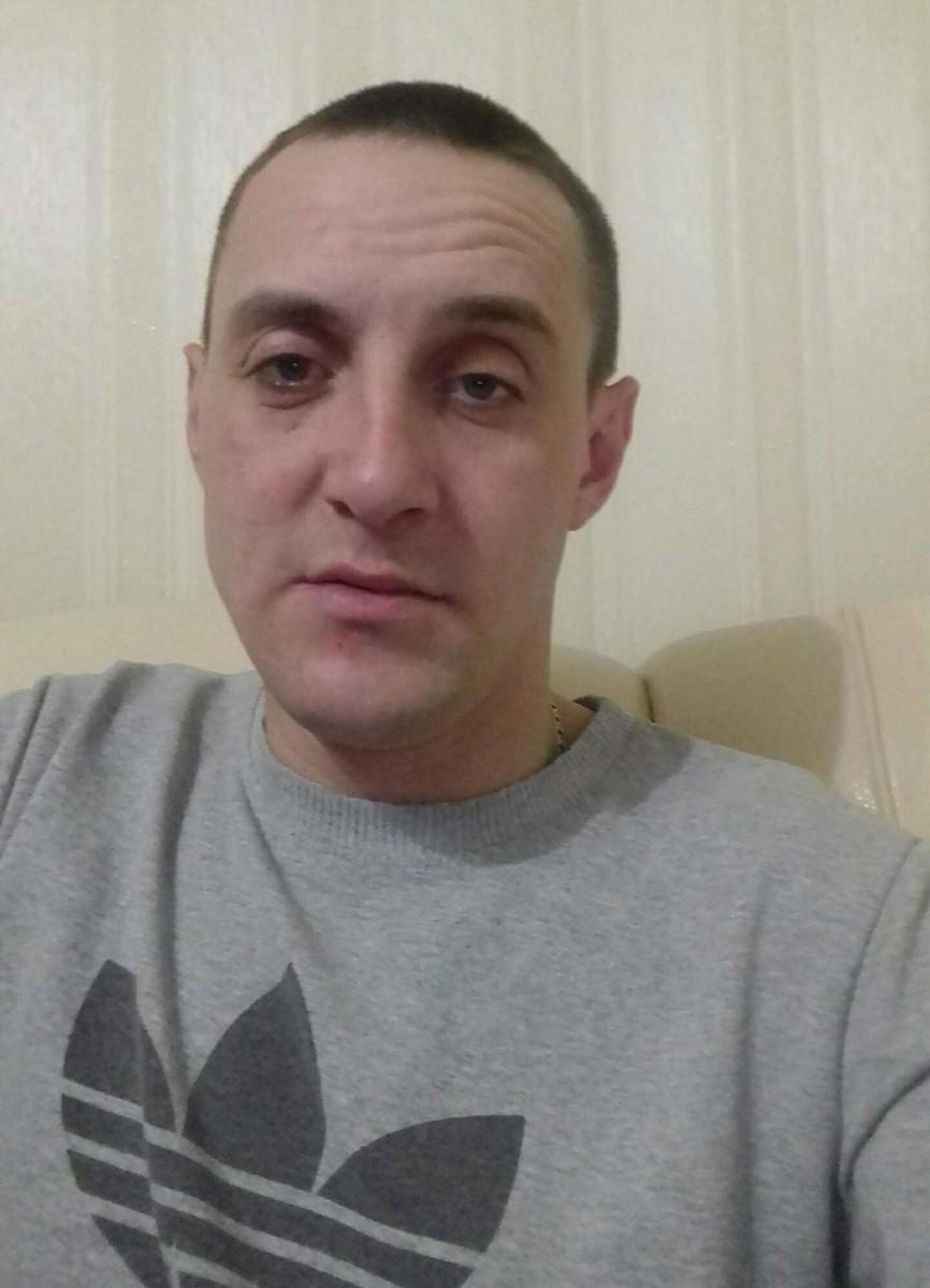 Знакомства Красногорск, фото мужчины Алексей, 37 лет, познакомится для флирта, любви и романтики, cерьезных отношений