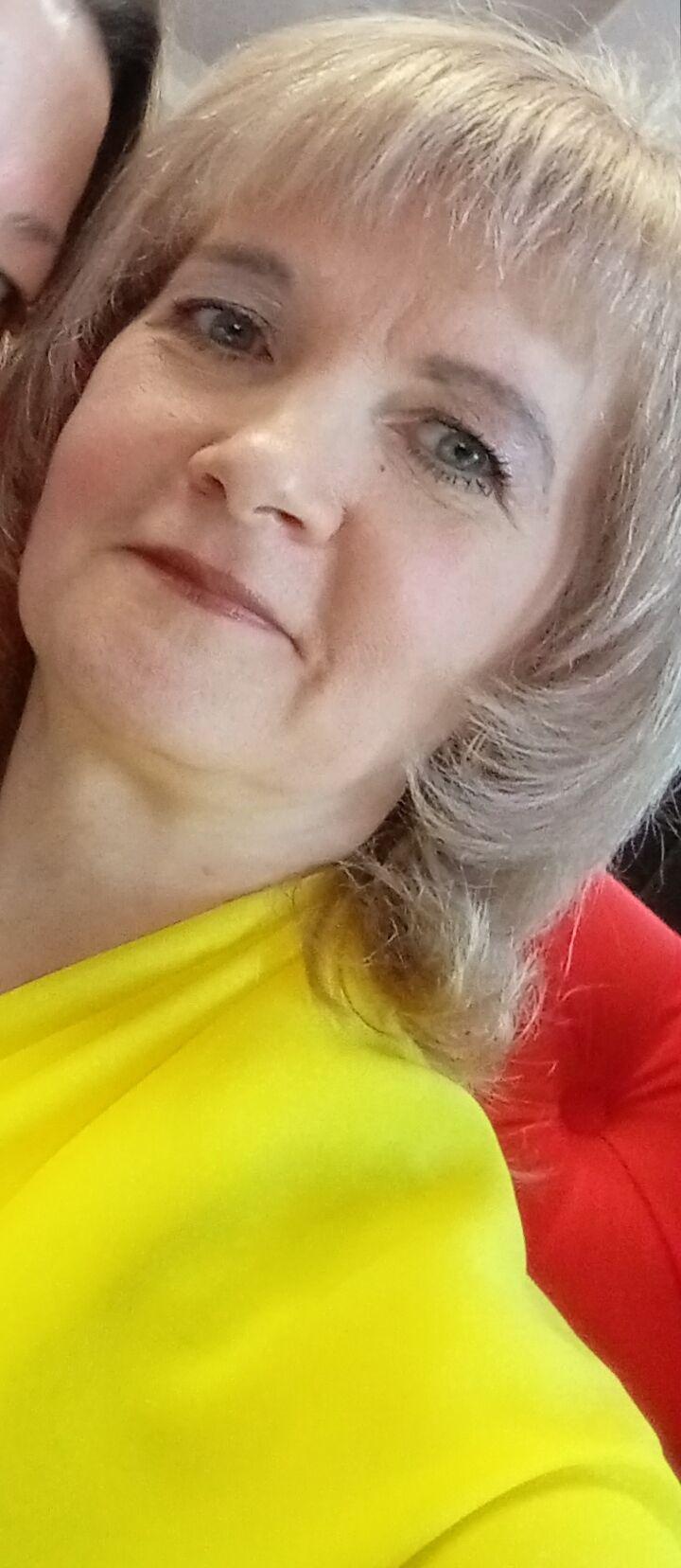 Знакомства Анапа, фото женщины Ольга, 50 лет, познакомится для cерьезных отношений