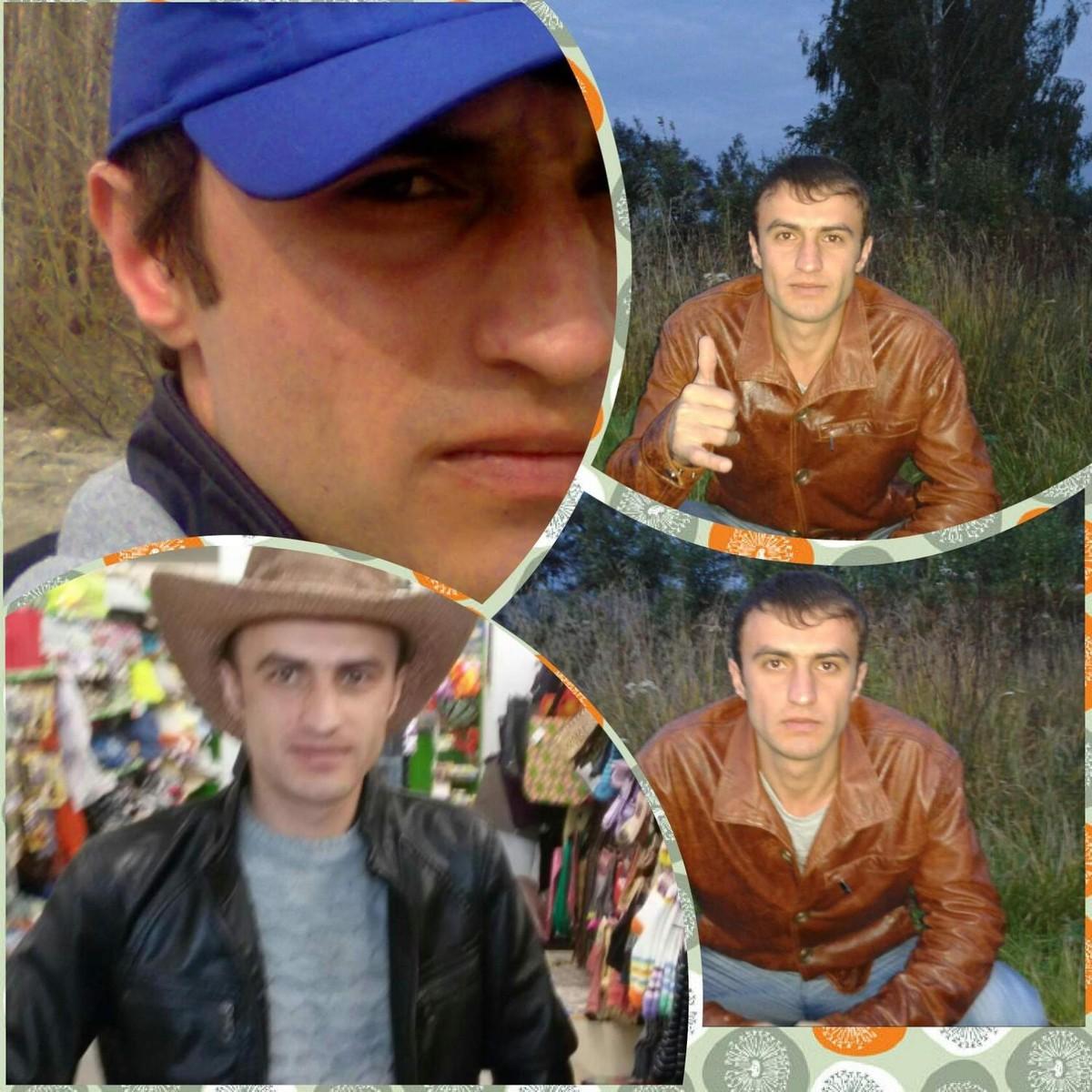 Знакомства Екатеринбург, фото мужчины Мухамед, 33 года, познакомится для флирта, любви и романтики, cерьезных отношений