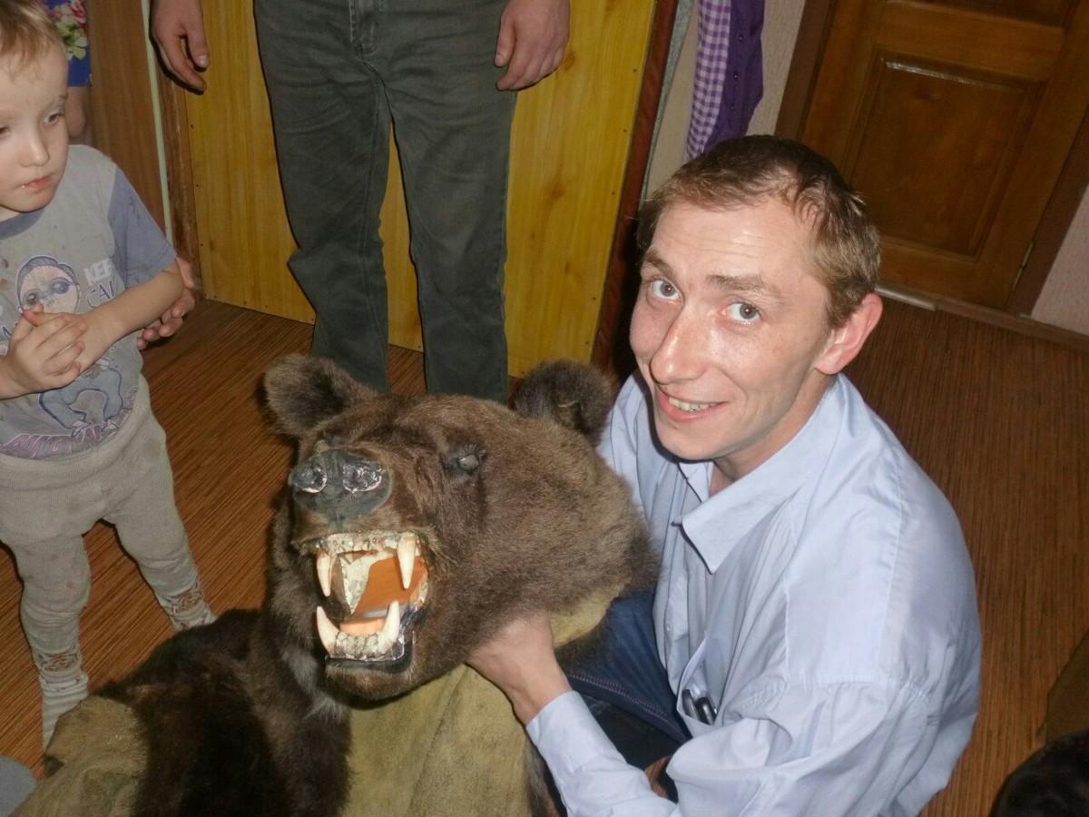 Знакомства Омск, фото мужчины Александр, 34 года, познакомится для флирта, любви и романтики, cерьезных отношений
