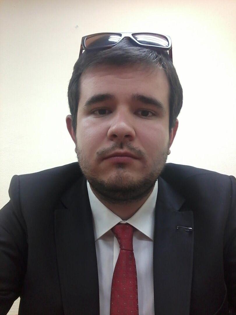 Знакомства Симферополь, фото мужчины Антон, 27 лет, познакомится для флирта, любви и романтики, cерьезных отношений