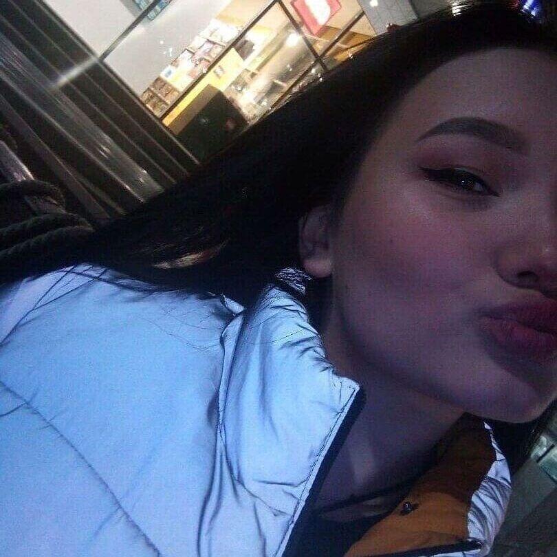 Знакомства Ростов-на-Дону, фото девушки Анастасия, 18 лет, познакомится для флирта, любви и романтики