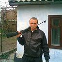 Фото kolyaba2010