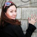 Фото Iulu