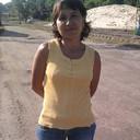 Знакомства с женщинами Рузаевка