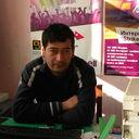 Фото akza123456
