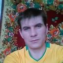 Игорек