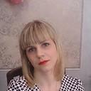 Сайт знакомств с женщинами Невьянск