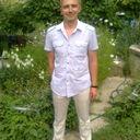 Фото vladic2010