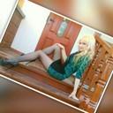 Фото анна