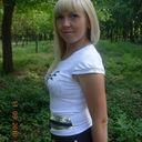 Фото Кисонька