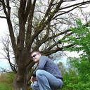 Знакомства Гродно, фото мужчины Andy, 37 лет, познакомится для флирта, переписки