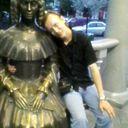 Фото bulat1234567