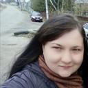 Я и Воронеж