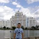 Фото vito