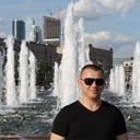 Секс знакомства с мужчинами Севастополь