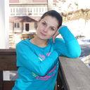 Знакомства с девушками Каневская