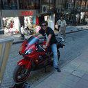 Фото aro334246