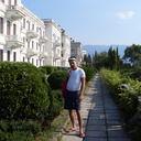 Фото iurca
