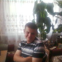 Фото Кирилл