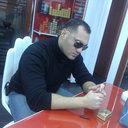 Знакомства Ереван, фото мужчины Smbat33, 43 года, познакомится для флирта