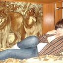 Фото Ирина
