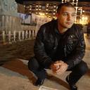 Фото asif