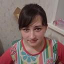 Фото яночка