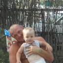 Мой племяш,люблю его,хочу своего,очень:-)