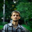Фото Maksim_ka