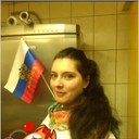 Фото Svetlana