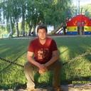 Сайт знакомств с парнями Южноуральск
