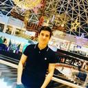 Фото Федя