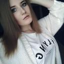 Фото Viktoria