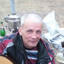 Знакомства Улан-Удэ, фото мужчины Джаго, 55 лет, познакомится для флирта, любви и романтики, cерьезных отношений