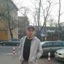 Фото AndRusha