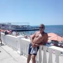Сайт знакомств с мужчинами Севастополь