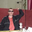 Знакомства с парнями Мариинск