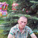 Фото dozorik