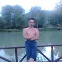 Фото Николай