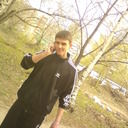 Фото гошкин