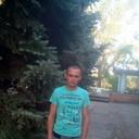 Фото 0506855097