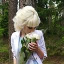 Фото Евгения