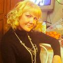 Знакомства с девушками Красноуральск