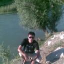 Фото Ramzan