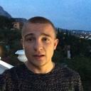 Знакомства Ялта, фото парня Сергей, 25 лет, познакомится для флирта, любви и романтики, cерьезных отношений