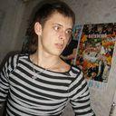 Фото Sashka