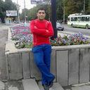 Фото yaslyk