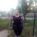 Фото Oxana