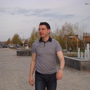 Фото Aleks